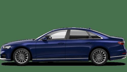 Audi A8 642