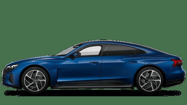 60 quattro Vorsprung 350kW Auto