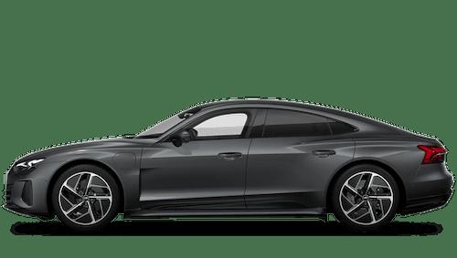 Audi e-tron GT 2879