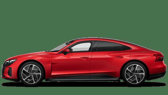 Audi e-tron GT New Car Offers
