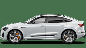 quattro Vorsprung 370kW Auto