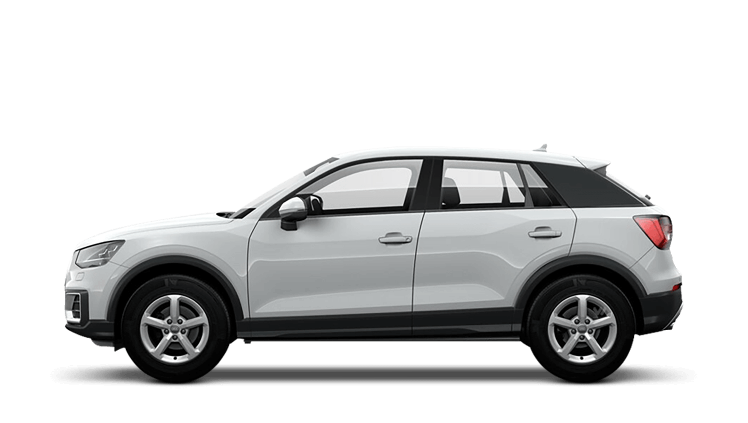 Audi Q2 Se Finance Available M25 Amp Essex Audi