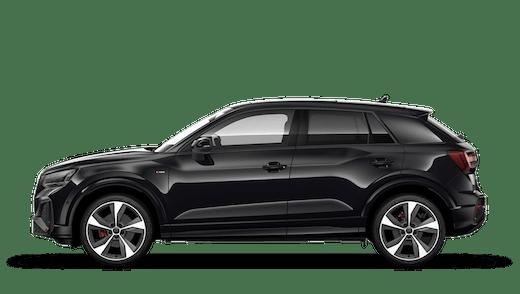 Audi Q2 Brochure