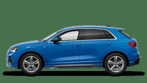 Audi Q3 1784