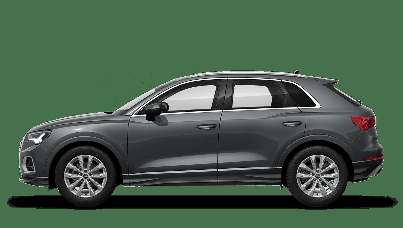 Audi Q3 Finance >> Audi Q3 Sport | Finance Available | Group 1 Audi