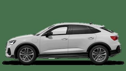 Audi Q3 Sportback TFSI e