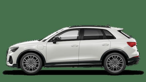 Audi Q3 TFSI e Vorsprung