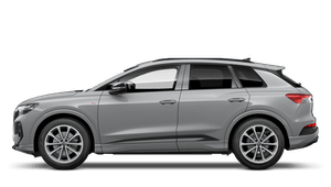 35 Edition 1 125kW Auto