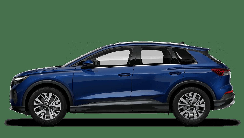 Audi Q4 New Car Offers