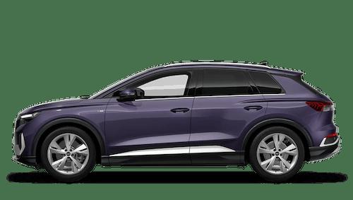 Audi Q4 3045