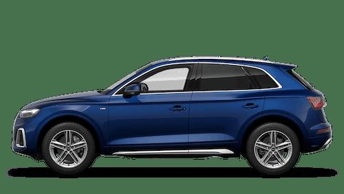 Audi Q5 575