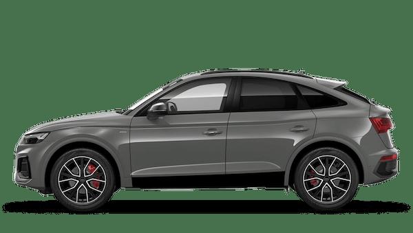Audi Q5 Sportback Edition 1