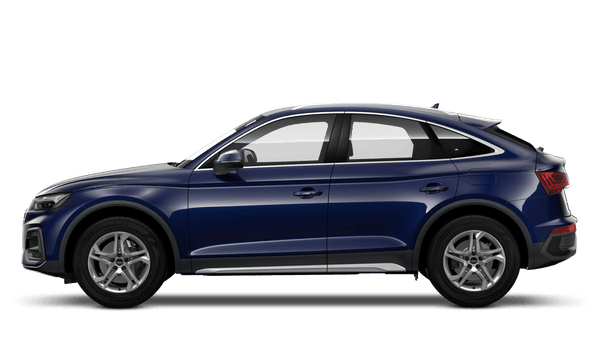 Audi Q5 Sportback TFSI e Sport