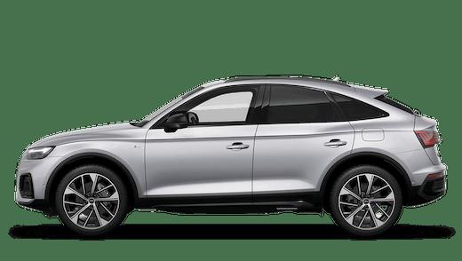 Q5 Sportback TFSI e