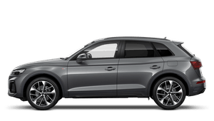 55 TFSI e quattro Competition Vorsprung 367PS S Tronic