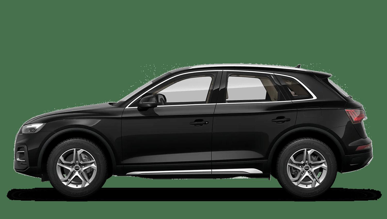 Audi Q5 Sport TFSI e