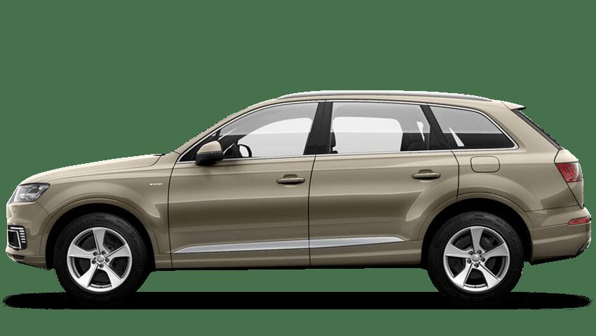 New Audi Q7 E Tron For Sale Essex Audi Amp M25 Audi