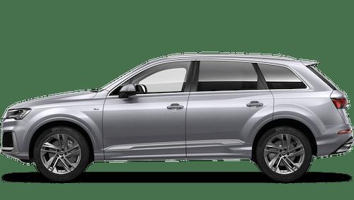 Audi Q7 1787
