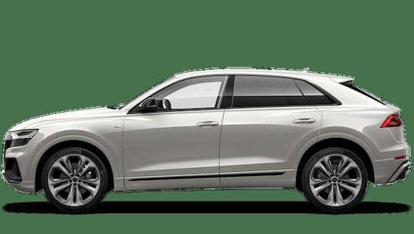 Audi Q8 Edition 1