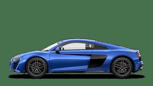 Audi R8 1606