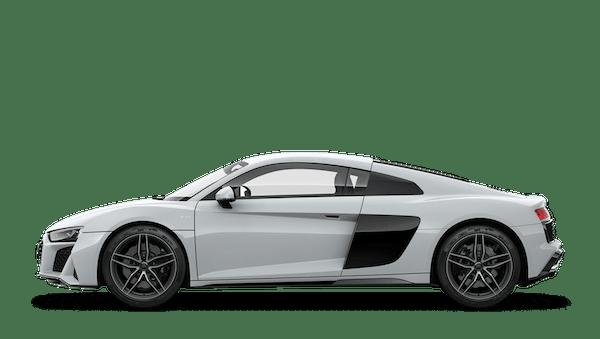 5.2 FSI V10 quattro 570PS S Tronic