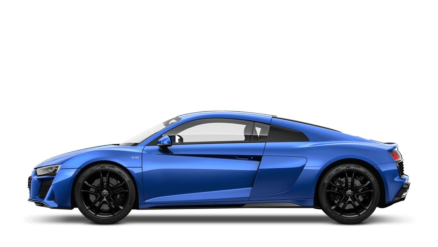 Audi R8 New Car Offers