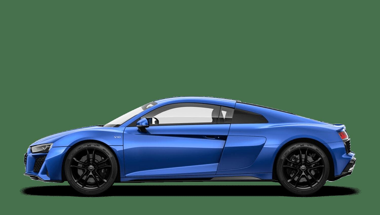 Audi R8 New Car Offers
