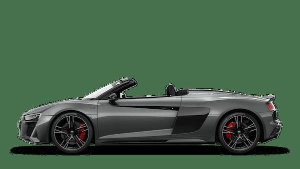 5.2 FSI V10 quattro Performance Carbon Black 620PS S Tronic
