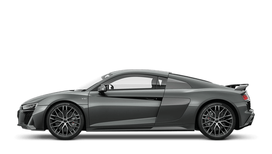 R8 New Car Offers