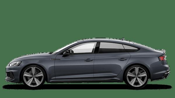 Audi RS 5 Sportback Sport Edition