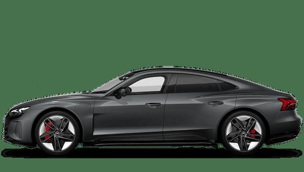 quattro Carbon Black 440kW Auto