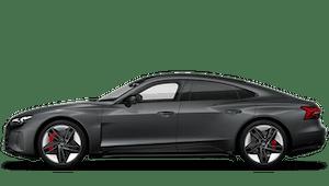 quattro Vorsprung 440kW Auto