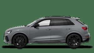 2.5 TFSI quattro Sport Edition 400PS S Tronic