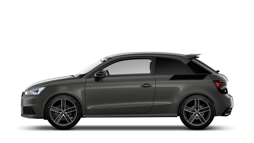Audi S1 Competition Nav Finance Available M25 Amp Essex Audi