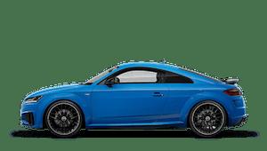 45 TFSI quattro Black Edition 245PS S Tronic