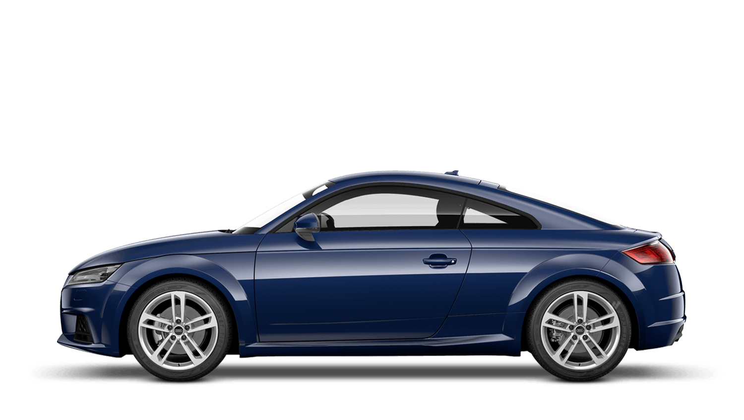 Audi TT Business Offers