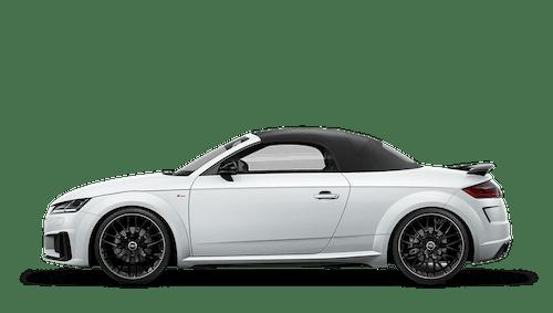 Audi TT 644