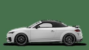 40 TFSI Black Edition 197PS S Tronic
