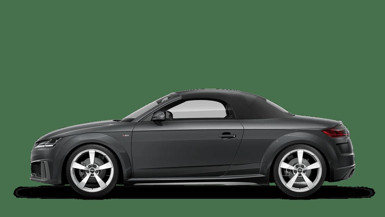 Audi Tt Roadster S Line Finance Available M25 Essex Audi