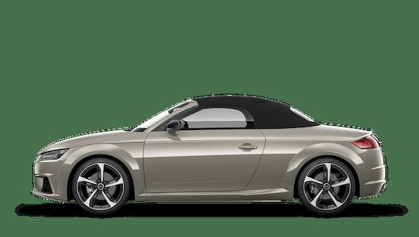 Audi TT Roadster Sport Edition