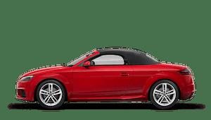 45 TFSI quattro Sport 245PS S Tronic