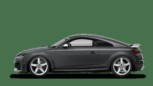 2.5 TFSI quattro 400PS S Tronic