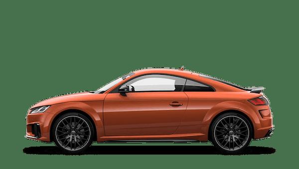 50 TFSI quattro Black Edition 320PS S Tronic