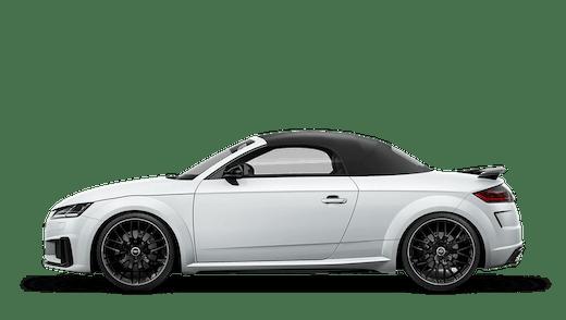 TTS Roadster