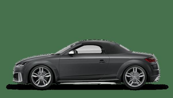 50 TFSI quattro 306PS S Tronic