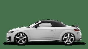 50 TFSI quattro Vorsprung 306PS S Tronic