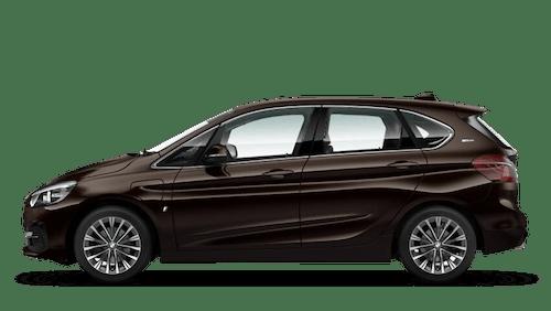 BMW 2 Series Active Tourer iPerformance Luxury