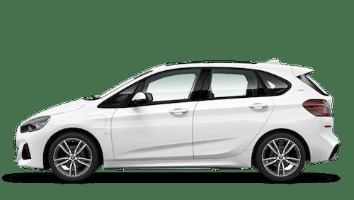 BMW 2 Series Active Tourer iPerformance M Sport Premium