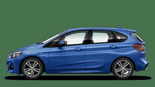 BMW 2 Series Active Tourer M Sport