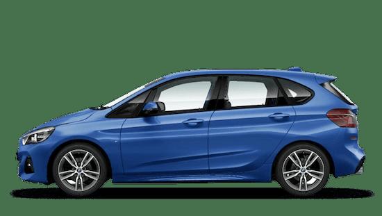 BMW 2 series M Sport Active Tourer
